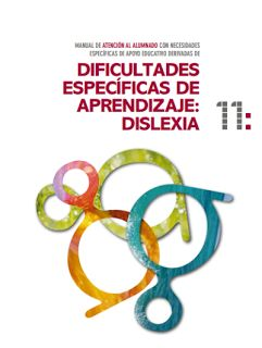 Actividades para Educación Infantil: Dislexia, ¿qué es?