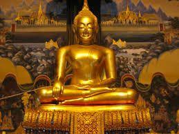 Resultado de imagen para budismo