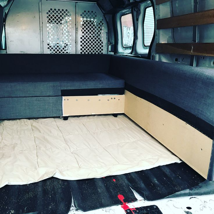 @kim31788 and I are building a consensual sex in the missionary position for the sole purpose of reproduction vaN Ver. 2 #doggo #couch #friends #bartender #bartenderlife #barlife #newlife #releaseyourfearsrealizeyourdreams #uhaul #building #movingforward #boozecontrol #puppy #dog #doge #tequila #beer #beershots #productiveday #brooklyn #nyc #sanfrancisco