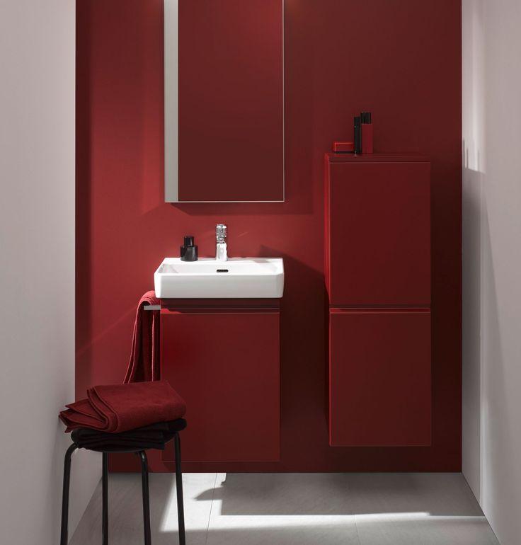 Best 25 Red Bathroom Decor Ideas On Pinterest Grey: 25+ Best Ideas About Red Bathrooms On Pinterest