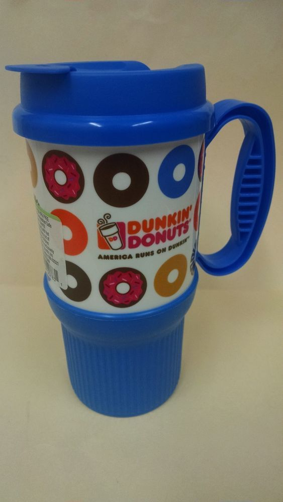 23 best Dunkin Donuts Cups images on Pinterest | Dunkin' donuts ...