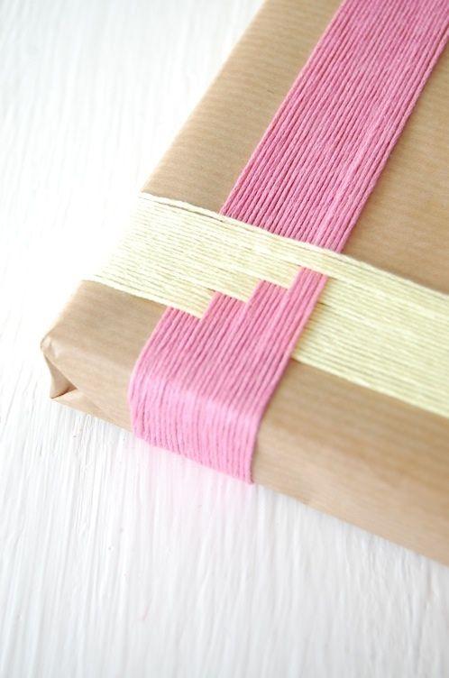 Desafío Love Craft Julio - Handbox | Craft Lovers