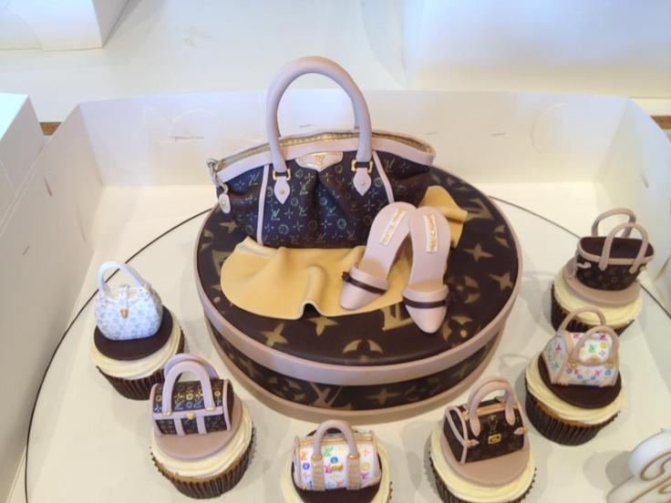 By #Celebration #Cakes Sydney :) Amazing !