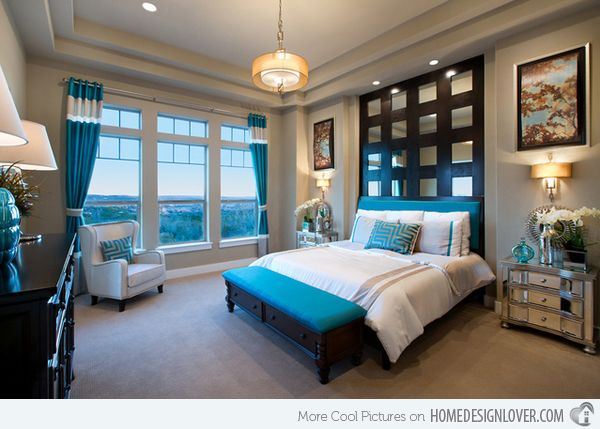 100 best images about dream home bedroom on pinterest 13480 | 9d5bfbc3d18a2f477d829cc41790d359 teal bedrooms master bedrooms