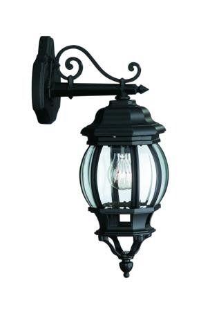 Massive Lampa zewnętrzna 15031/30/10 | MALL.PL