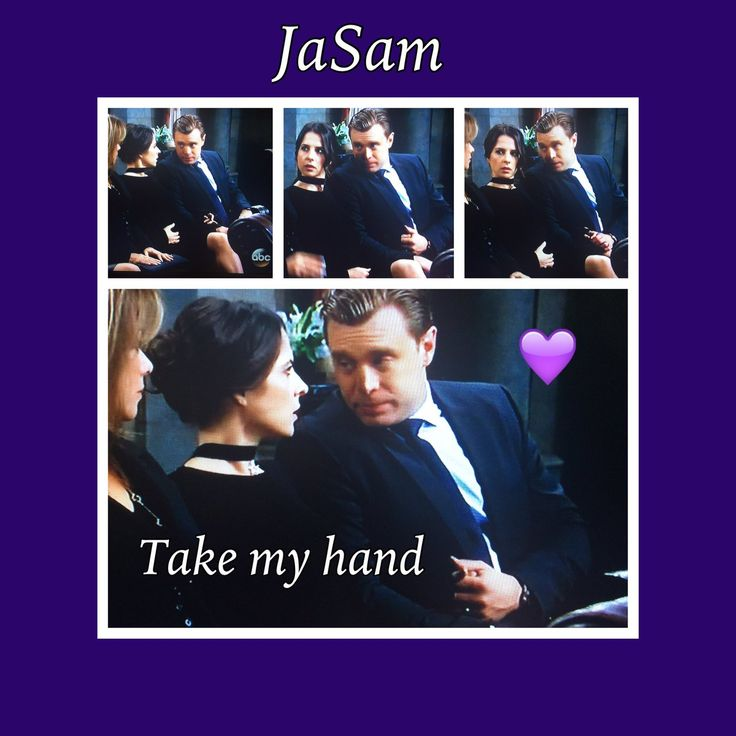 Jasam@Killy@GH at Morgans funeral 11/11/16
