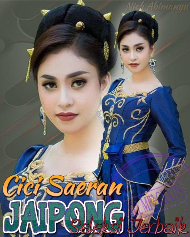 Cici Saeran Album Karembong Kayas All Mp3 Gratis All Mp3