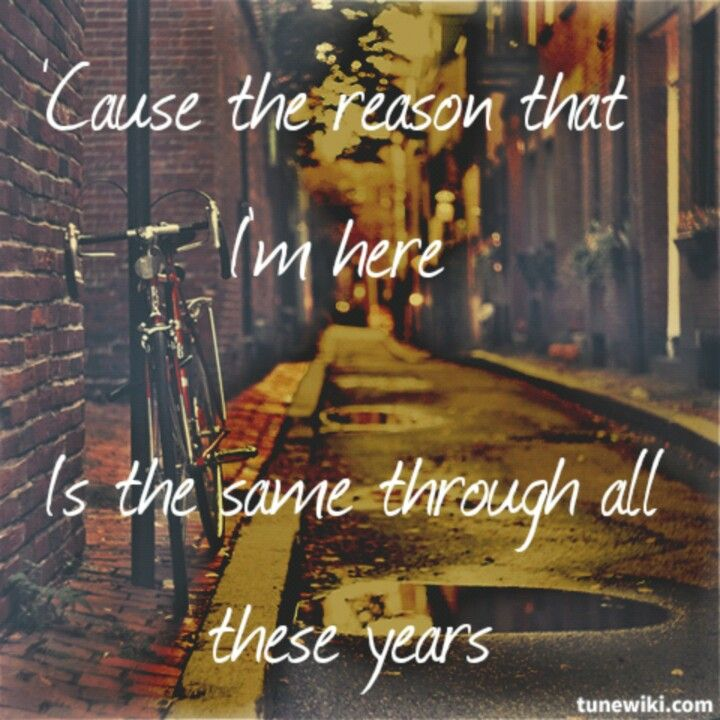 Lyric nightshift lyrics : 46 best Lyrics images on Pinterest   Lyrics, Music lyrics and Song ...