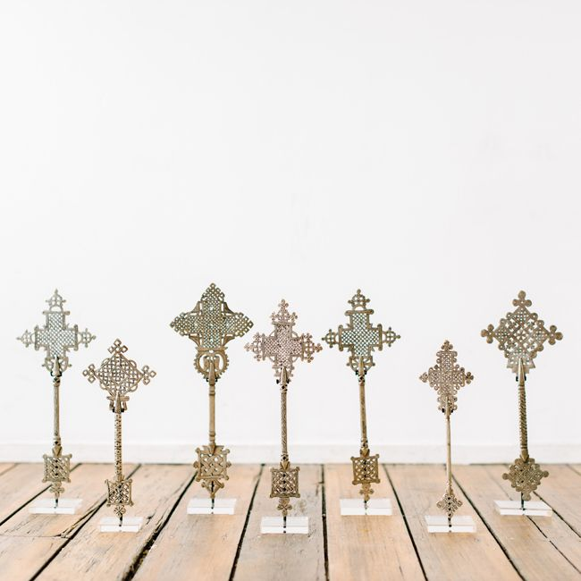 Ethiopian Crosses In Feb Mar Elle Decor: 1000+ Images About Pan-African Art On Pinterest