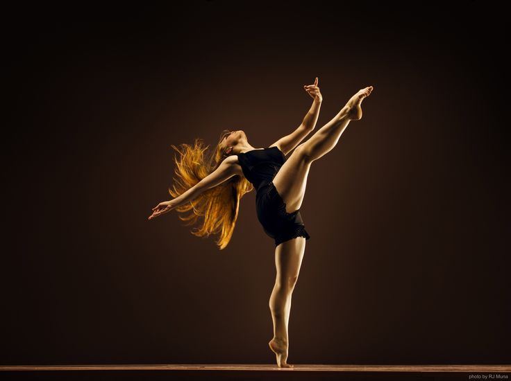 modern dance: Contemporary Dance, Dancers, Inspiration, Dance Pictures, Contemporary Modern Dance, Contemporarymodern Dance, Ballet, Dance Photo, Photography Dance