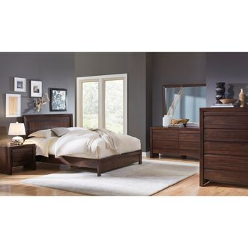 shelby 6 piece king bedroom set. wakefield 6-piece king bedroom set shelby 6 piece o