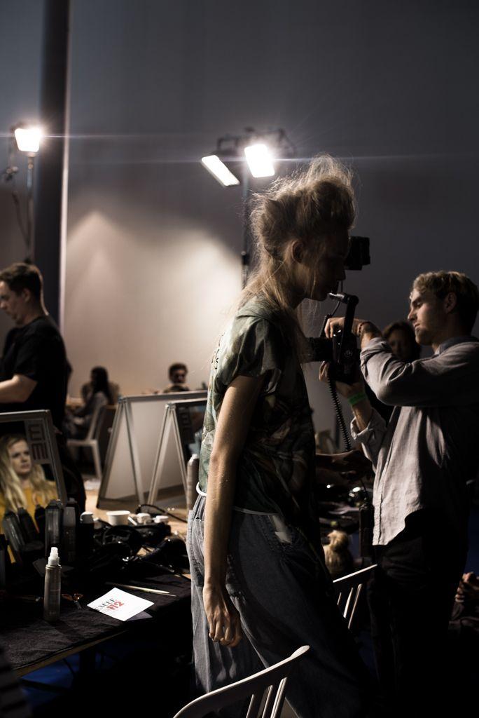 theadorabletwo_vivienne_westwood_show_paris_fashion_week