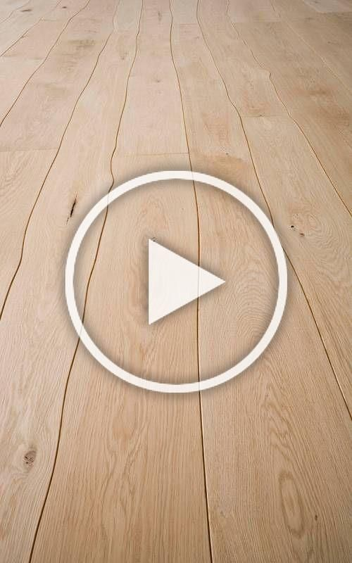 Weird And Wonderful These Absolutely Unusual Wood Floors By Netherlands Based Company Bolefloor Capture T Bolefloor Woodworking Crafts Interior Design Bedroom