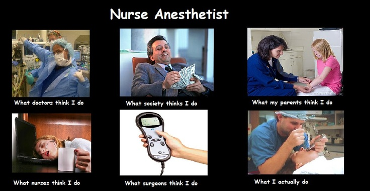 Nurse Anesthetists Makes me LOL Pinterest The o'jays