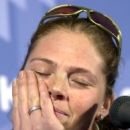 Olympic gold medalist Picabo Street charged with assault (Yahoo Sports)