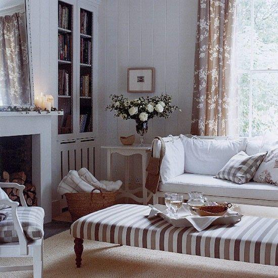 Living Room Ideas Uk 2016 86 best dream living rooms images on pinterest | living room ideas