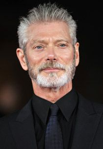 Stephen Lang (Received Oscars 2010 gift bag)