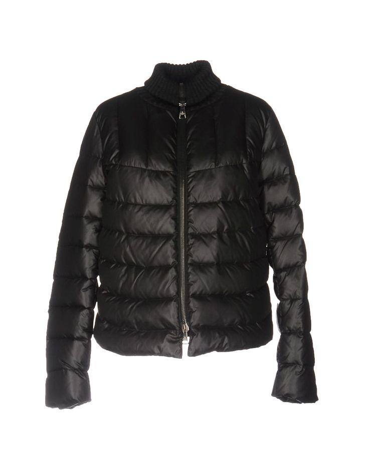 Vivienne Westwood Anglomania Куртка-Бомбер Для Женщин - Куртки-Бомберы Vivienne Westwood Anglomania на YOOX - 41679522GO