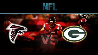 January 22, 2017- Playoffs today.  Go ATL!!  But Green Bay is ok too.  Right now, ATL just scored before the half!  23-0!!