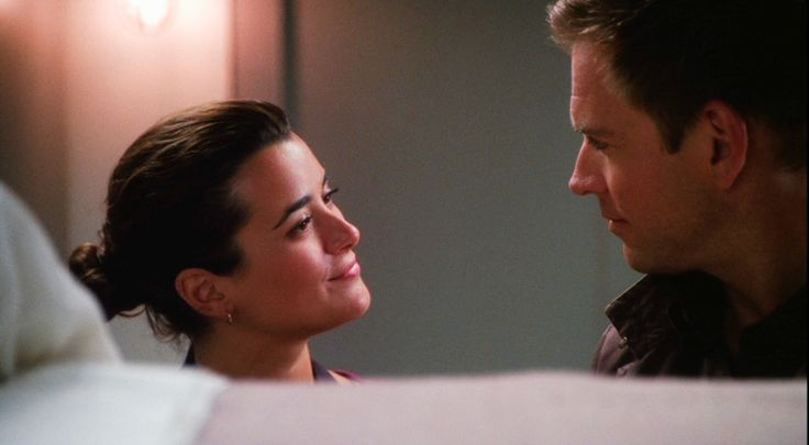 ncis gibbs and ziva relationship goals