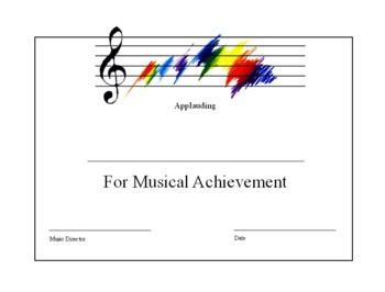 Mejores 14 imágenes de Dibujos: Instrumentos Musicales en