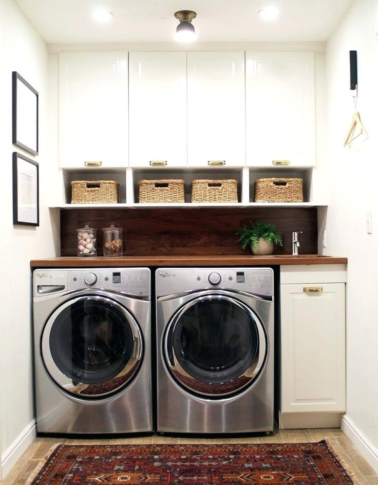 Image Result For Laundry Closet Deep