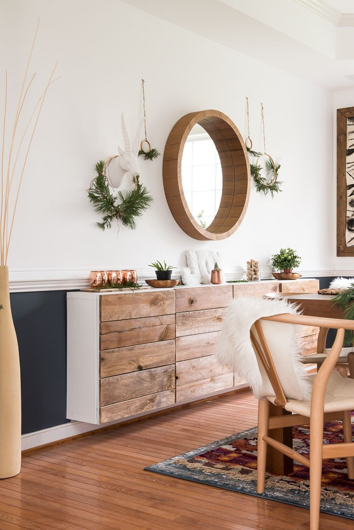 426 besten this is home bilder auf pinterest badezimmer for Friesenhaus modern einrichten