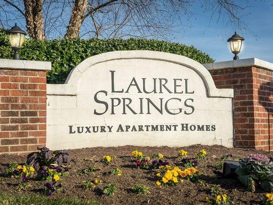 Laurel Springs Apartment Rentals High Pt Nc Zillow Rental Apartments Laurel Finding Apartments