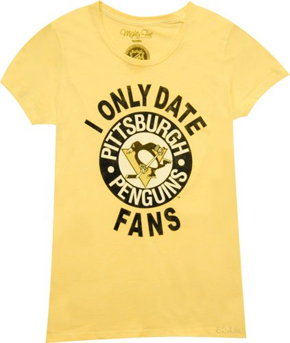 pittsburgh penguins | Pittsburgh Penguins Shirts  Good shirt and I've had only 4 out of ?????????