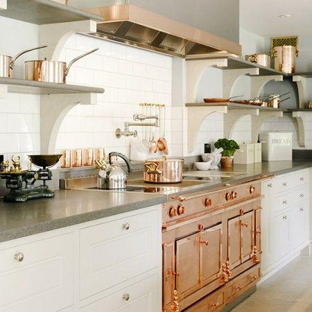 366 best Küche images on Pinterest Kitchen ideas, Kitchen and