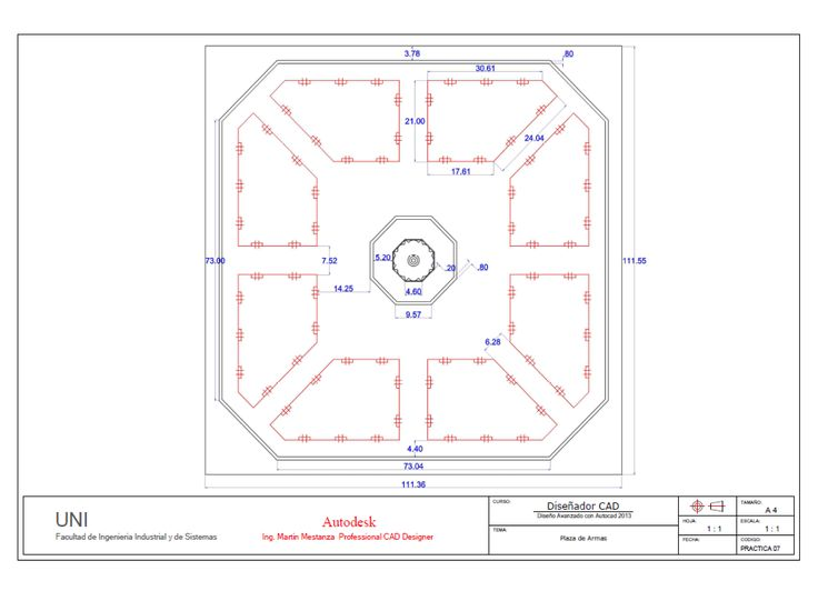 1000+ images about AUTOCAD II on Pinterest - isometric dot paper