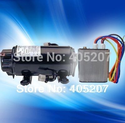 24Volt electric car air conditioner EV Aircon compressor for auto ac parts for truck sleeper cabinet cooling of special vehicle #-Volt, #electric, #conditioner, #Aircon, #compressor, #auto, #parts, #truck, #sleeper, #cabinet, #cooling, #special, #vehicle