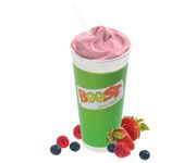 #Boost Juice   #Berry tasty!      http://www.boostjuice.com.au/products