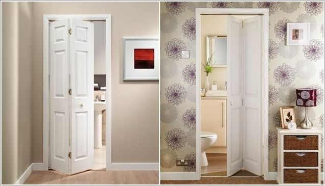 what-kind-of-door-is-suitable-for-your-bathroom-4