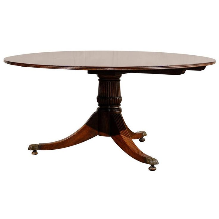 Images Dining Room Tables