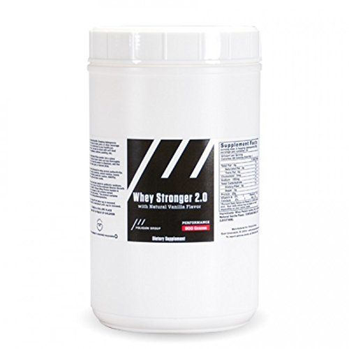 Whey Protein from Amazon ** Find out more about the great product at the image link.Note:It is affiliate link to Amazon.
