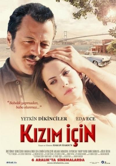 Kızım İçin 2013 Yerli Film Full indir - http://www.birfilmindir.org/kizim-icin-2013-yerli-film-full-indir.html