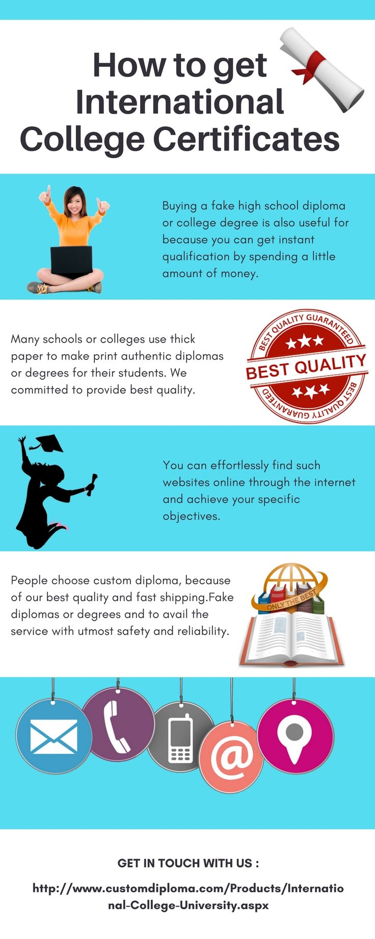 Best 25 certificates online ideas on pinterest free college why wait for someone else to make your diploma make your own today design college diplomauniversity diplomacertificates online xflitez Image collections