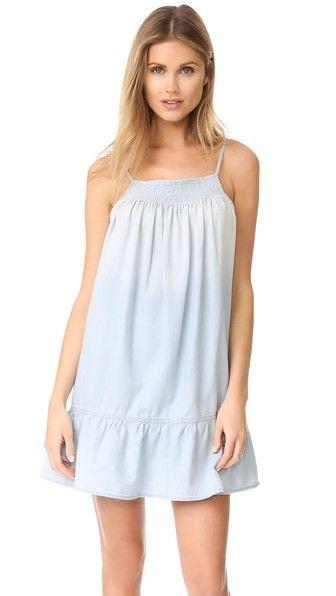 Soft Joie Kunala Dress