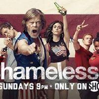 Full.[Watch] Shameless Season 8 Episode 12 [S8E12] Online HD Sl