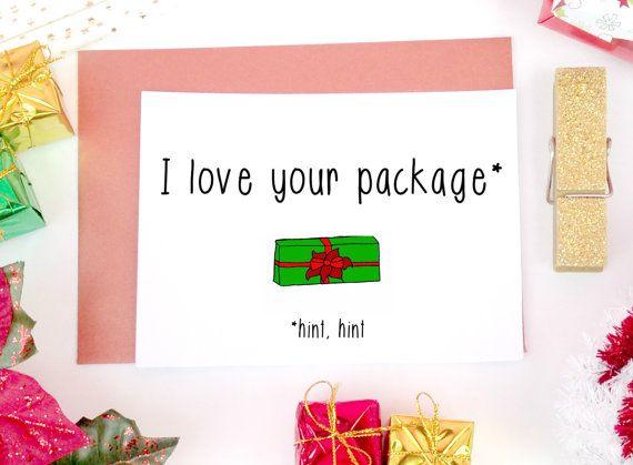 25 Unique Naughty Christmas Ideas On Pinterest  Naughty -4052