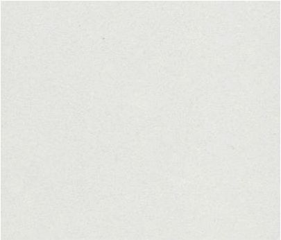 Bianco Cristal Composiet