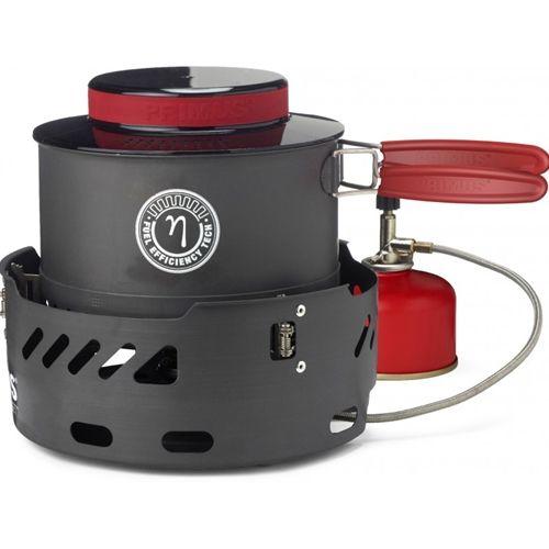 #Primus #PowerStove Set http://www.outdoorexperten.se/p-26937-primus-power-stove-set.aspx . I sitt #outdoorexperten sammanhang http://www.outdoorexperten.se/c-102-kk.aspx?pagenum=4 .