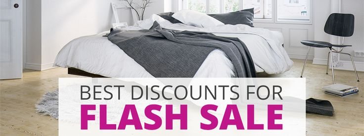Buy your favorite bedding sheets and bath towels, kitchen towel or the whole luxury towel set on this upcoming Lelaan Flash Sale 2017! #Lelaan #HomeDecor #Bedding #FlashSale #SaleFlash #FlashSales #FlashSaleOnline #FlashSaleBedding #FlashSaleHomeDecor #HomeDecorFlashSale #FlashSaleForInterior #FlashSaleOnHomeDecor