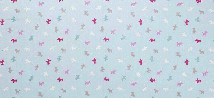 26 Best Images About Clarke amp Fabrics On Pinterest