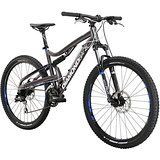 #Amazon: Diamondback Mountain Bike Sorrento Hard Tail $259.99 Outlook Complete Recreational $199.99 2016 Reco... #LavaHot http://www.lavahotdeals.com/us/cheap/diamondback-mountain-bike-sorrento-hard-tail-259-99/107557