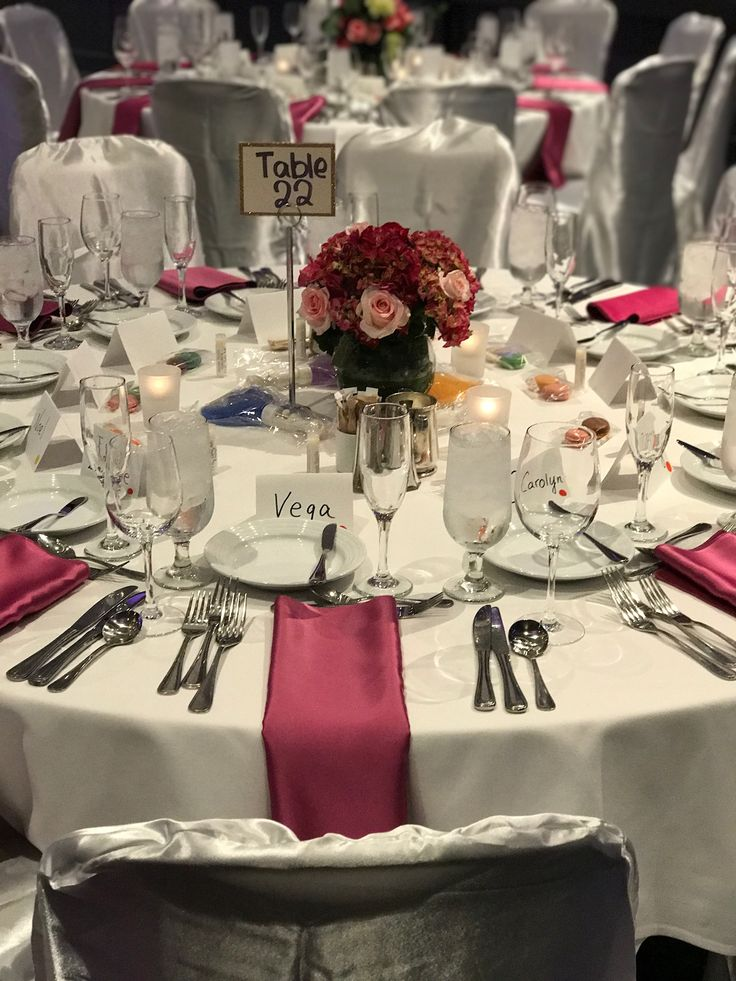 wedding receptions sacramento ca%0A Celebrate the special day of your dreams in our beautiful San Francisco wedding  venues with professional planning specialists at Hyatt Regency SFO Airport
