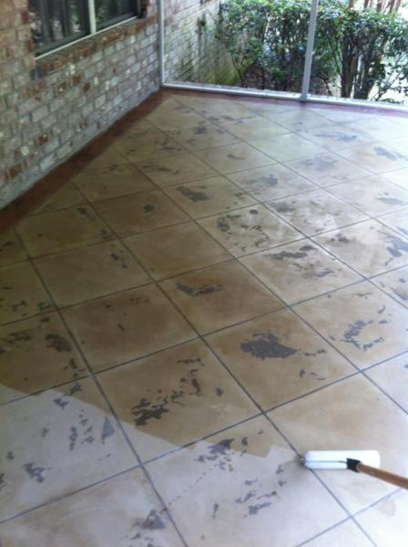 17 Best Images About Porch And Patio Ideas On Pinterest Travertine Entryway And Design