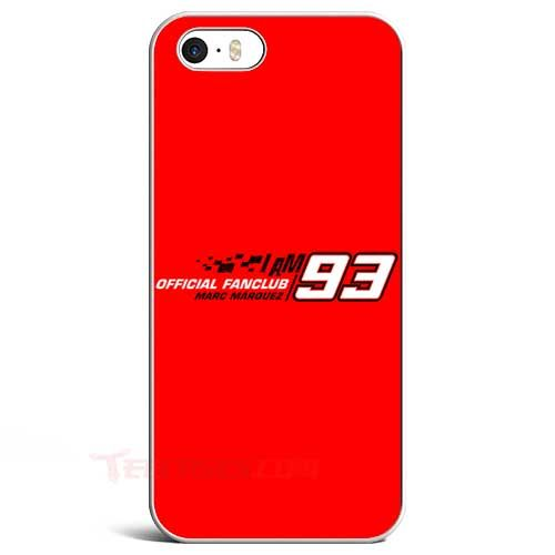 Like and Share if you want this  marq marquez MotoGP iphone case, Samsung Case     Get it here ---> https://teecases.com/awesome-phone-cases/marq-marquez-motogp-iphone-case-samsung-case-iphone-7-cases-5/