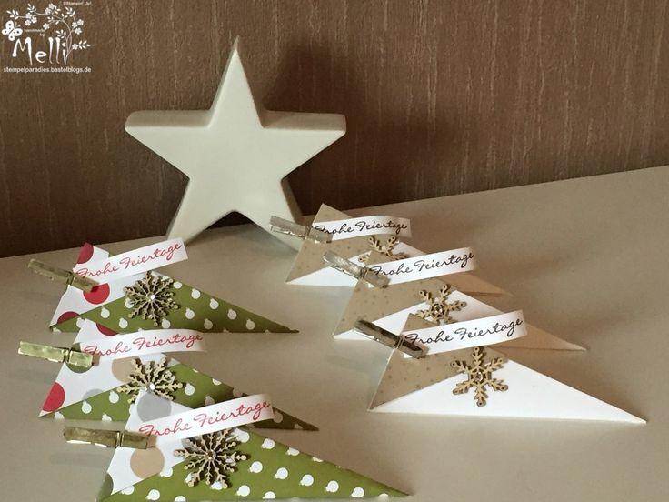 294 besten weihnachtliche verpackungen bilder auf. Black Bedroom Furniture Sets. Home Design Ideas